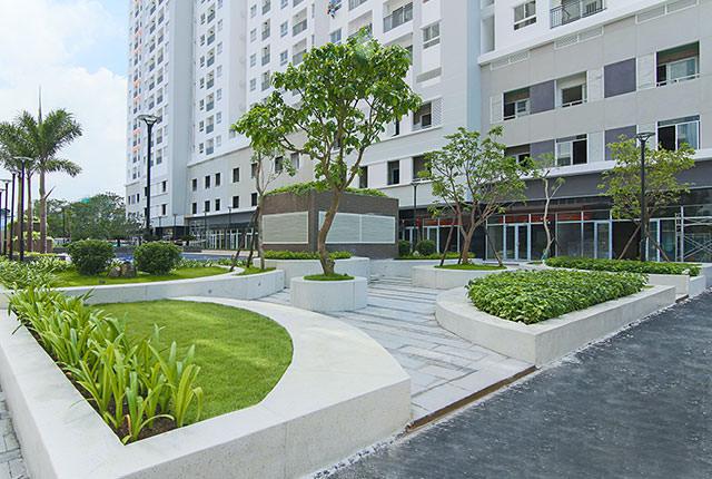 PropertyX-Cập-nhập-tiến-độ-thi-công-Moonlight-Park-View-hình-9